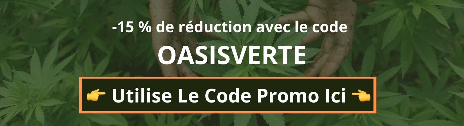code promo la ferme du cbd code promo