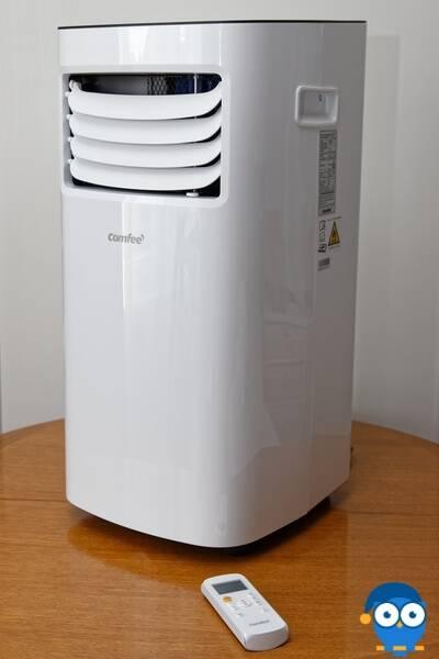Comfee Lidl Klimagerät