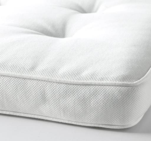 IKEA Tustna mattress topper